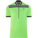 Protective Flinton Shirt Men spring green